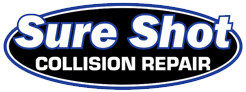 Sure Shot Collision Repair - Garland's Auto Collision & Auto Body Repair Shop - (972) 494-1977